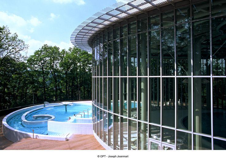 Retrouvez toutes nos offres de week-ends et séjours, tout compris, en Wallonie, à partir de 35€ par personne. http://www.belgique-tourisme.be/contenus/tourisme/fr/6241.html