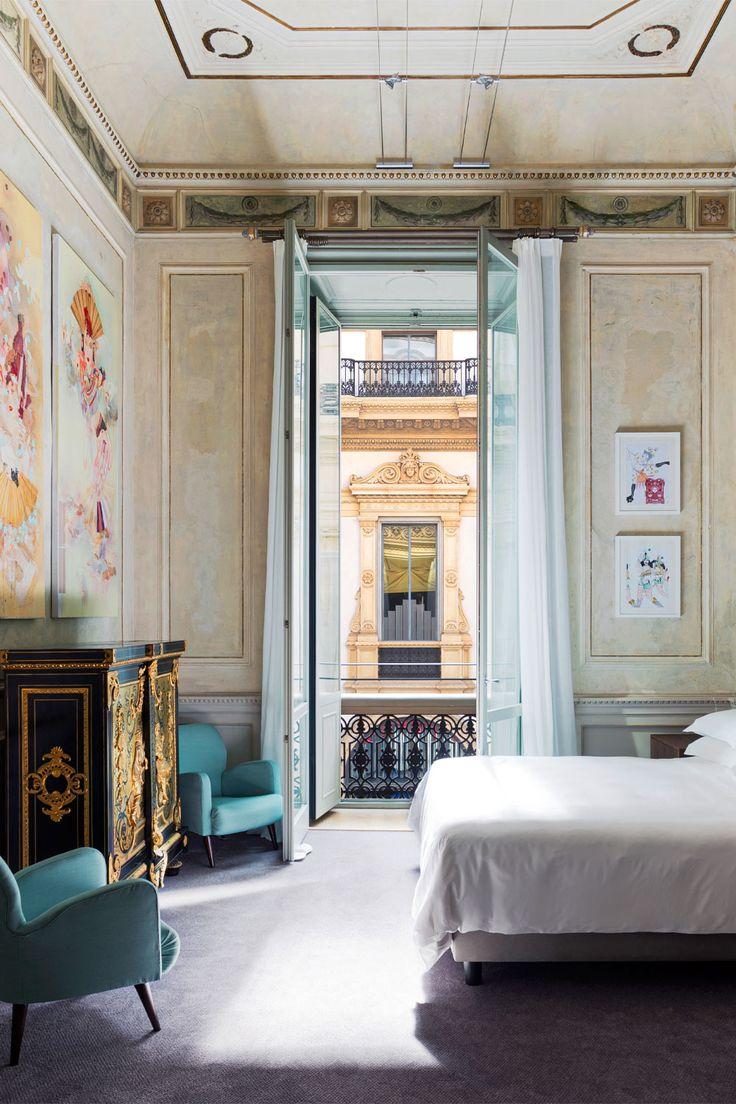 Galleria Vik Milano Milan Italy Home Decor Quotes Home Cheap Dorm Decor