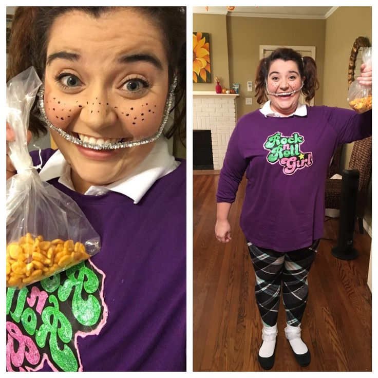 The 25+ best Darla from finding nemo ideas on Pinterest | Costume ...