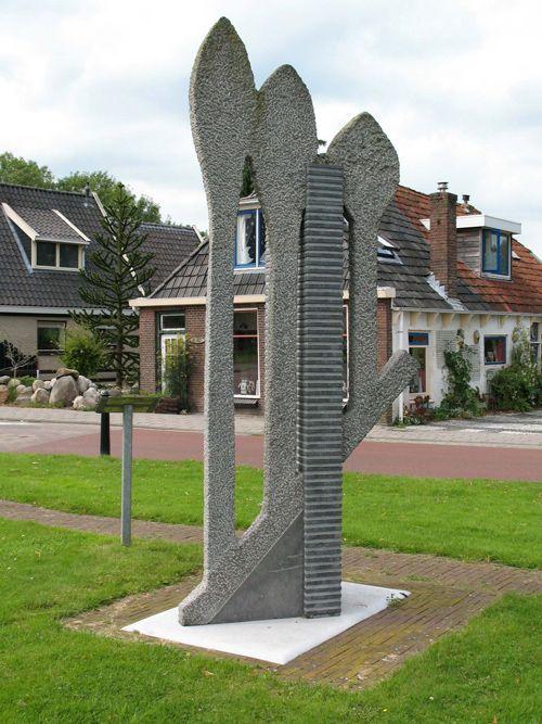 jan mankes | Jan Mankes: de echtgenoot van Anne Zernike