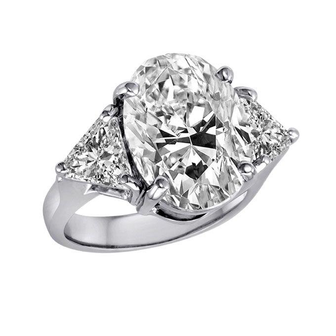 Best 25 5 Carat Diamond Ring Ideas On Pinterest 3 Carat