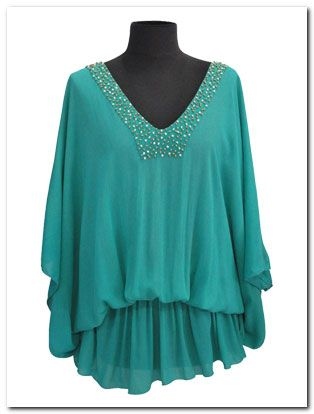 SBK1 Generous Kaftan Cover Up | Beach Wear Beach Fashion Bali