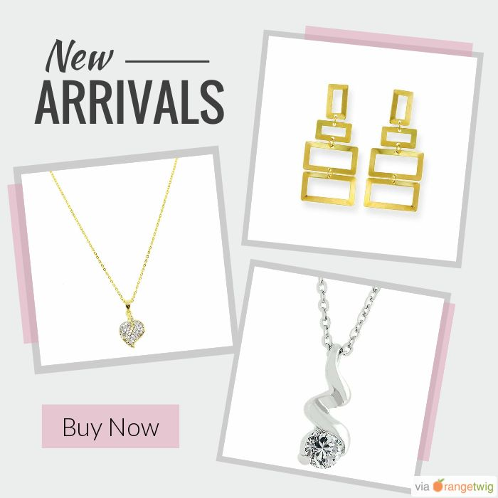 Our daily favouriteshttps://small.bz/AAhzFRK #musthave #loveit #instacool #shop #shopping #onlineshopping #instashop #instagood #instafollow #photooftheday #picoftheday #love #OTstores #smallbiz