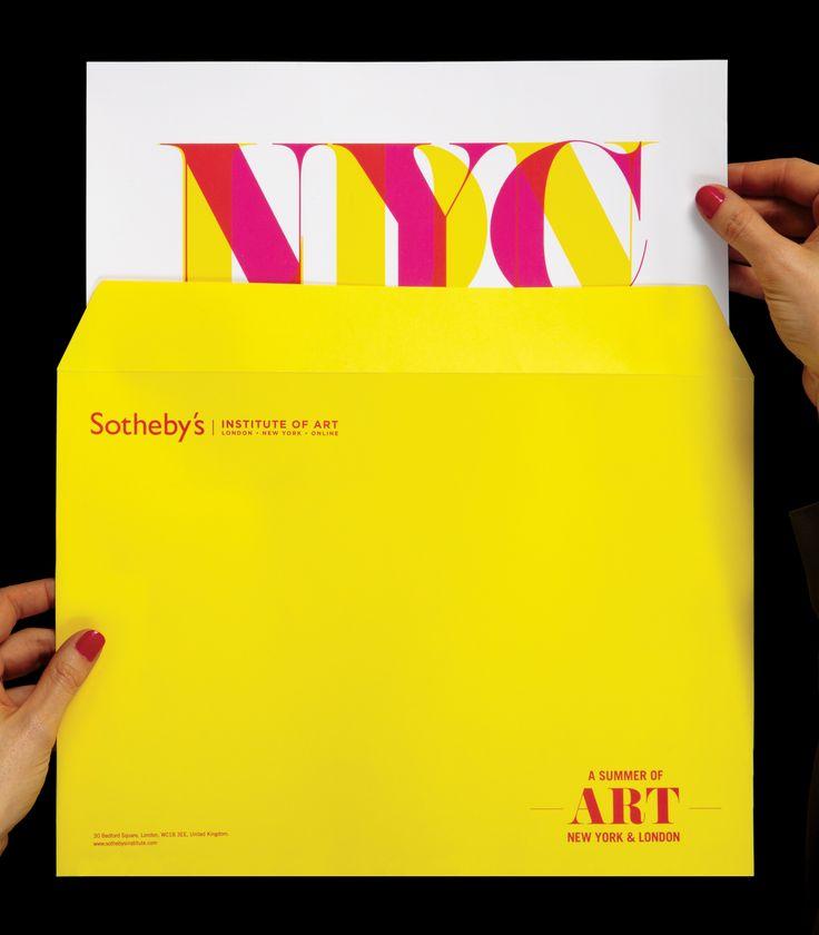 sothebys-poster-ascend-studio-3.jpg