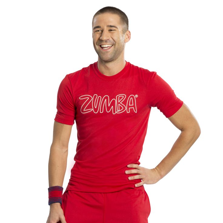 Zumba outfit male for Decoration quatre quart
