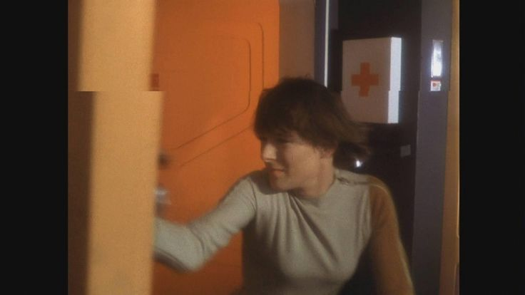 25 best ideas about susan jameson on pinterest ufo tv - Residence de standing saota roca llisa ...