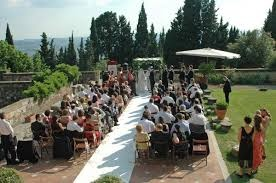 Italy weddings planned by experienced Italian wedding planners at Wedding Italy. We are specialize to plan your destination wedding in Italy perfect and stress free. We always assist during our Italian weddings process with our team. Get details about our wedding packages at www.weddingitaly.com