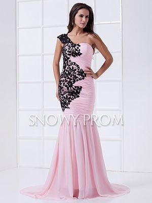 10 best Prom dresses images on Pinterest | Evening gowns, Formal ...