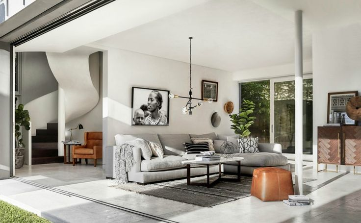 Top 10 picks for ALL sofas on sale at freedom - Katrina Chambers