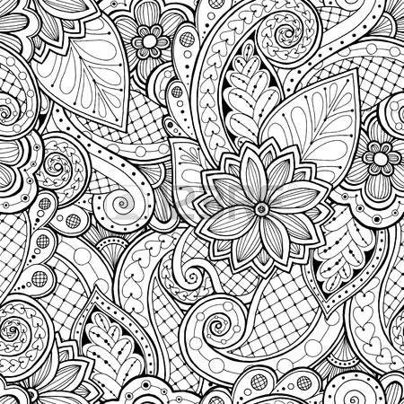 les 25 meilleures id es de la cat gorie papier peint paisley sur pinterest motif paisley. Black Bedroom Furniture Sets. Home Design Ideas