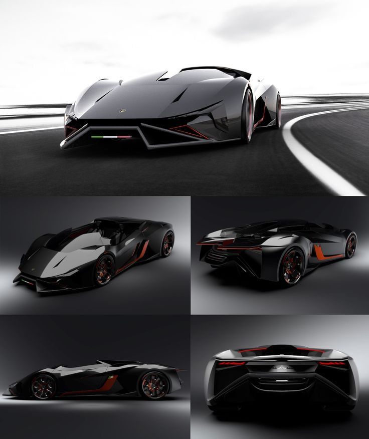 17 best images about concepts car on pinterest cars turismo and bmw m3. Black Bedroom Furniture Sets. Home Design Ideas