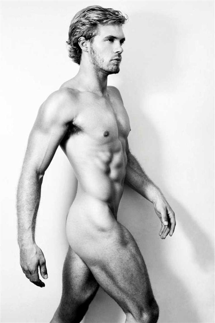 Rrussian nude girls hd