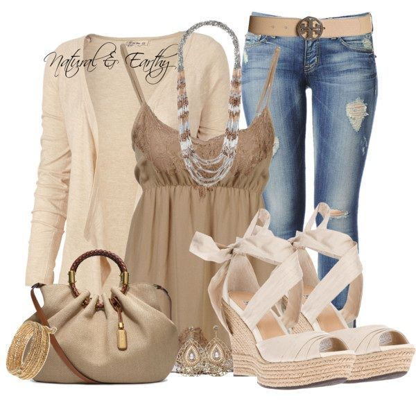 Classy Outfit: Shoes, Outfits, Fashion, Style, Clothes, Dream Closet, Clothing, Summer, Wear