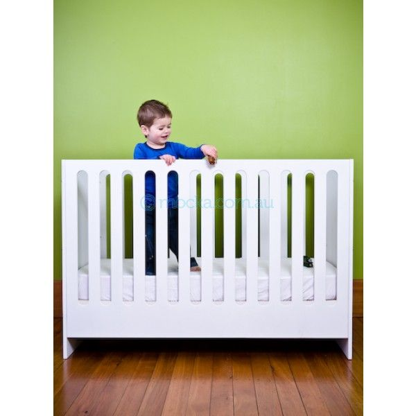 Baby cots | Cot bed | Wooden cots | Baby cots for sale | AUS