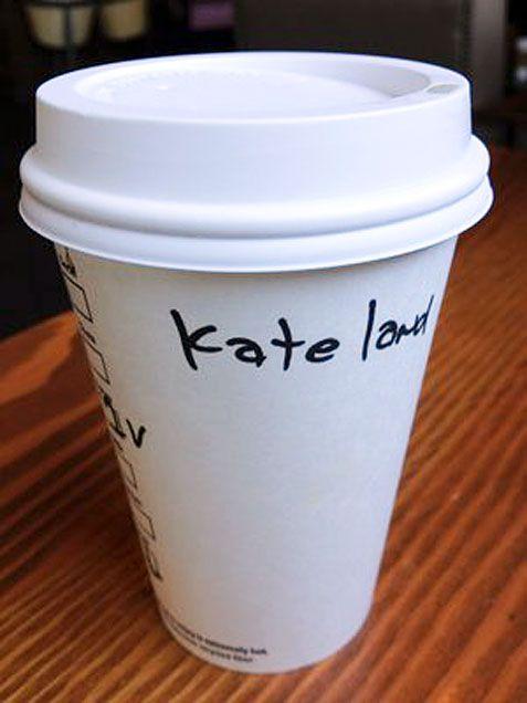 Starbucks' Pumpkin Spice Latte Calories: Grande, Tall ...