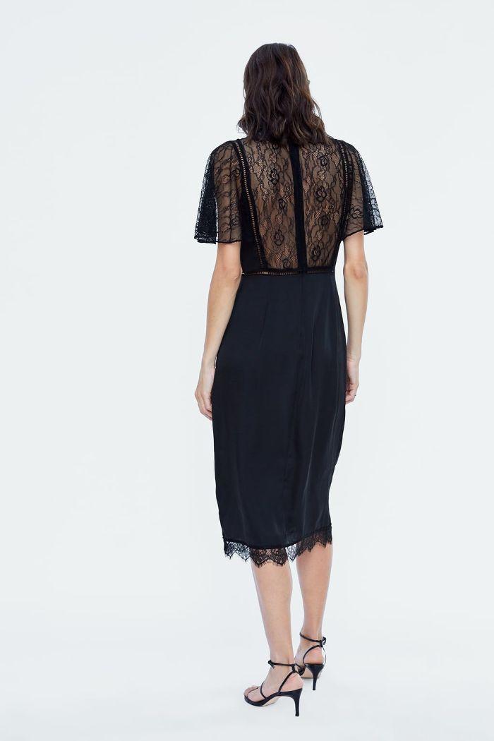 dca4e8db1b97 The Back of Kate Middleton s Red Carpet Dress Is Completely Sheer ...