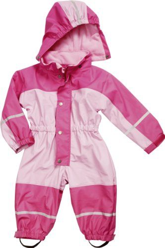 Playshoes Unisex - Baby Babybekleidung/ Overalls Babyoverall mi Fleece-Futter 405400, Gr. 80, Rosa (730 rose/pink) - [ #Germany #Deutschland ] #Bekleidung [ more details at ... http://deutschdesign.apparelique.com/playshoes-unisex-baby-babybekleidung-overalls-babyoverall-mi-fleece-futter-405400-gr-80-rosa-730-rosepink/ ]