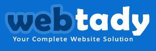 Webtady Website Design