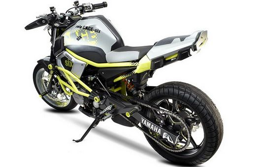 http://auto.blog.rs/blog/auto/motociklizam/2012/10/04/yamaha-moto-cage-six-studija