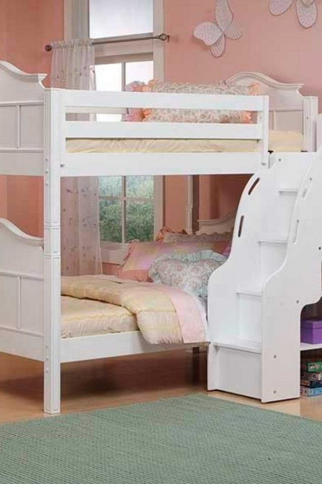 Beauty Low Loft Bed With Storage Cheap Loft Beds For Sale Bunk
