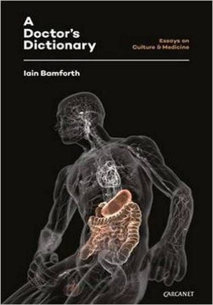 17 Best Mono Dictionaries Images On Pinterest Health Medical