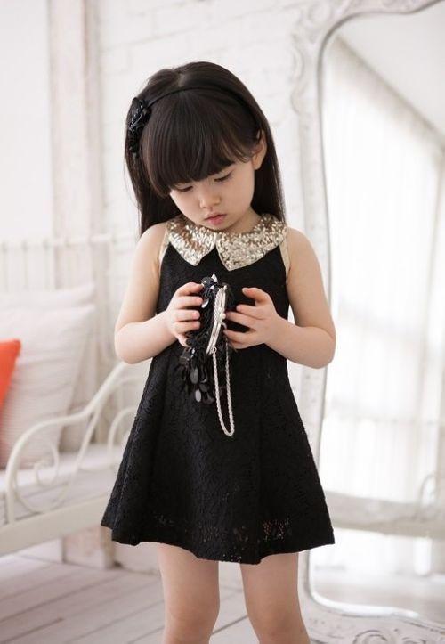 2013 kids lace dress for girls  Princess  $12.00