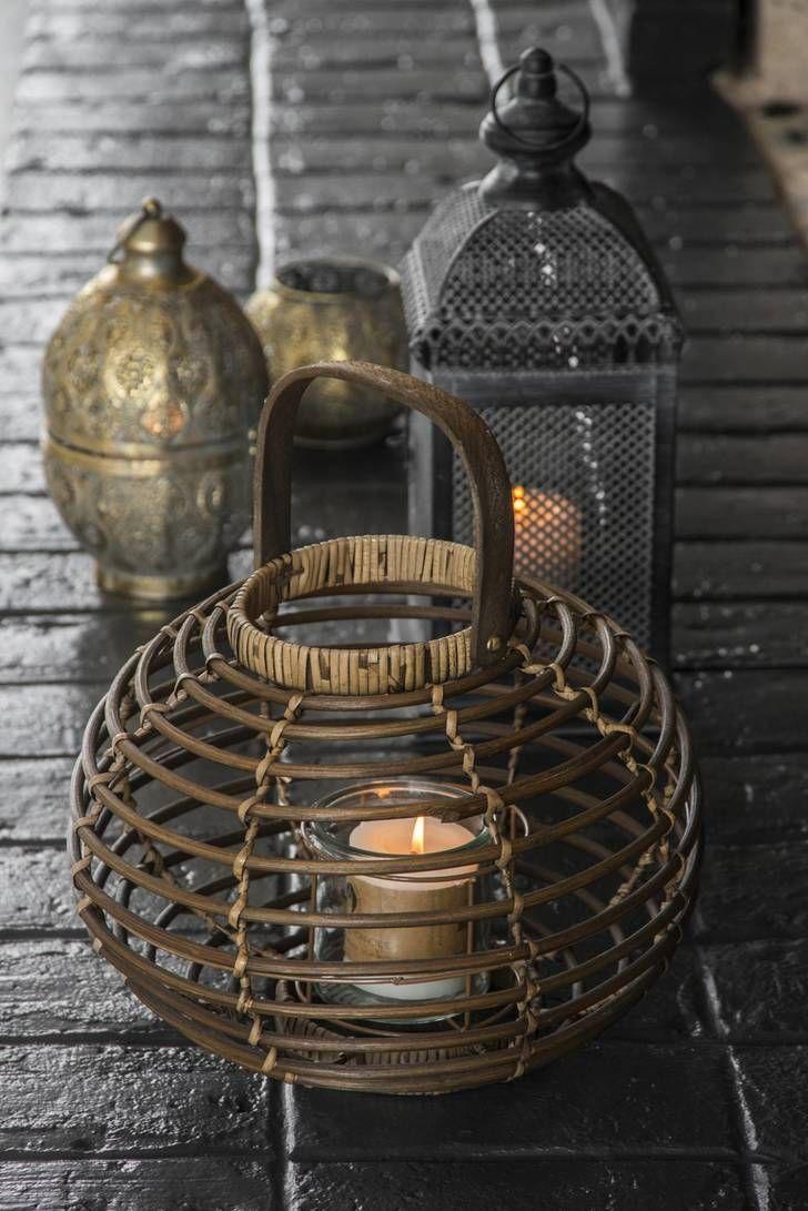 Lanterns @karma-Living