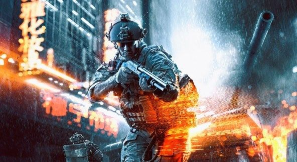 http://topnewcheat.com/next-battlefield-game-coming/ Battlefield 2016, EA Reveals Next Battlefield Game, New Battlefield Game