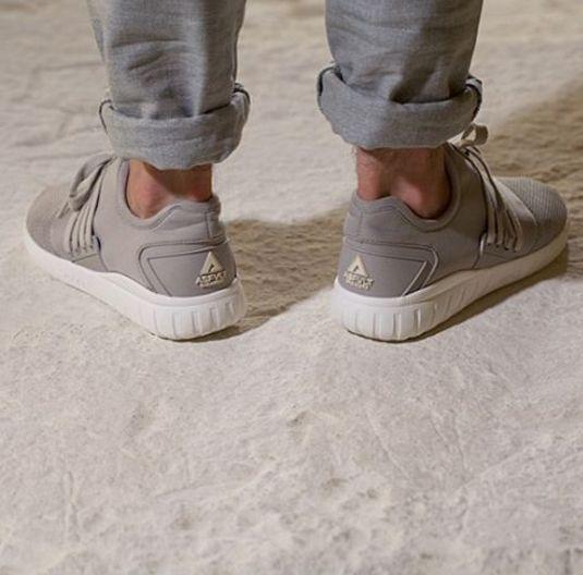 asfvalt-shoes-2017