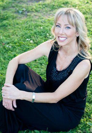 Kellie Lambert - Marketing Director