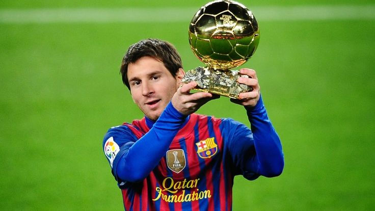Football Player Lionel Messi HD Wallpapers 2016 | Fun Online