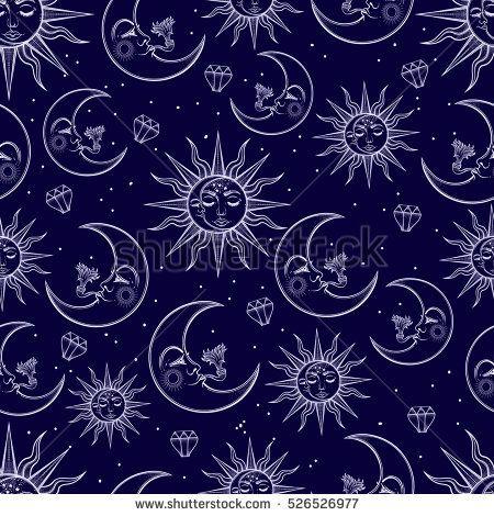 Celestial Стоковые изображения, изображения без лицензионных платежей и  векторная графика | Shutterstock