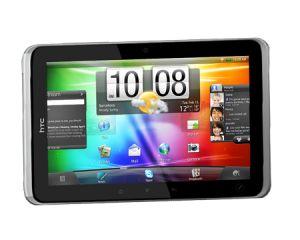 HTC flyer  http://techdip.info/htc-flyer-specifications