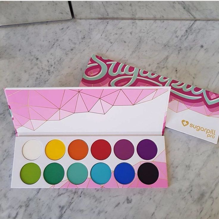 http://www.revelist.com/makeup/indie-beauty-brands/4376/Sugarpill Cosmetics/5/#/5
