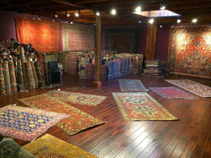 Photos Of Istanbul Rug   BERKELEY, CA. Styles Of Antique Persian And Tribal  Rugs We Offer.