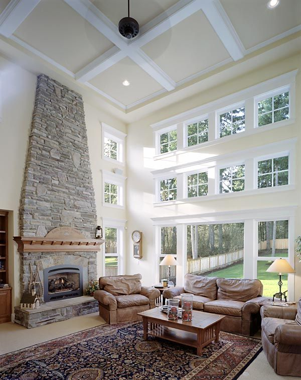 507 best images about amenities on pinterest for House with lots of windows