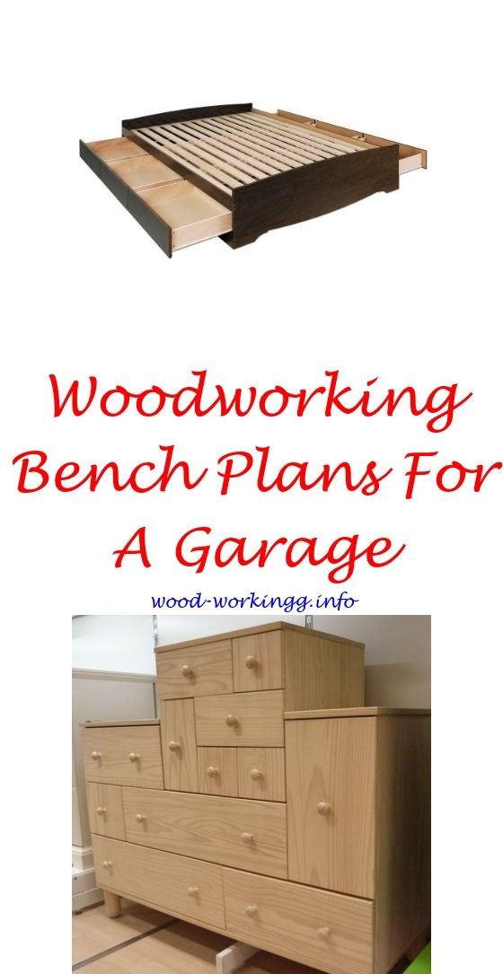 115 best diy wood projects wedding images on pinterest craft easy do it yourself woodworking plans http woodworkingrmeremortals free woodworking solutioingenieria Image collections