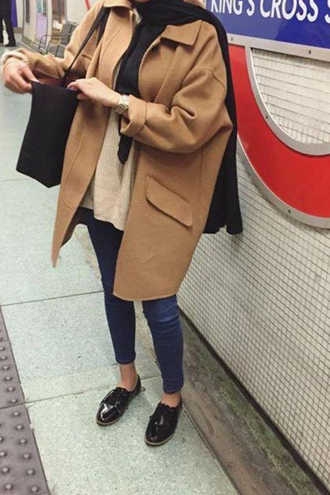 Hijab Fashion : [original_title]