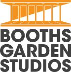 Unique  Best Images About Garden Studios On Pinterest  Gardens Studios  With Lovely Booths Garden Studios With Lovely Landscape Gardener Nottingham Also Madison Square Gardens Address In Addition Springtime Garden Centre And Garden Art To Make As Well As Covent Garden Brunch Additionally Wolseley Bridge Garden Centre Rugeley From Pinterestcom With   Lovely  Best Images About Garden Studios On Pinterest  Gardens Studios  With Lovely Booths Garden Studios And Unique Landscape Gardener Nottingham Also Madison Square Gardens Address In Addition Springtime Garden Centre From Pinterestcom