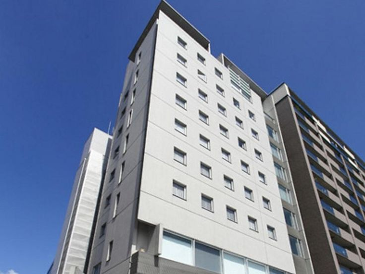 Hiroshima Hotel Flex Hiroshima Japan, Asia The 3-star Hotel Flex Hiroshima offers comfort and convenience whether you're on business or holiday in Hiroshima. The hotel has everything you need for a comfortable stay. To be found at the hotel are free Wi-Fi in all rooms, 24-hour front desk, luggage storage, Wi-Fi in public areas, car park. All rooms are designed and decorated to make guests feel right at home, and some rooms come with television LCD/plasma screen, non smoking ro...
