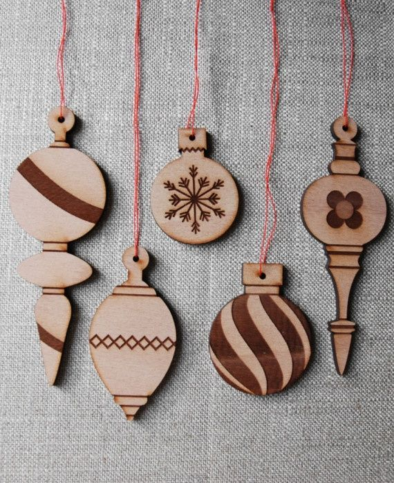 17 best images about scroll saw patterns on pinterest for Christmas wood craft patterns
