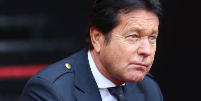 Le président du FC Nantes Waldemar Kita, par ailleurs homme d'affaires, vient de s'associer à un investisseur de Hong Kong en vue de développer un traitement pour allonger la taille des pénis et remédier à l'éjaculation précoce.