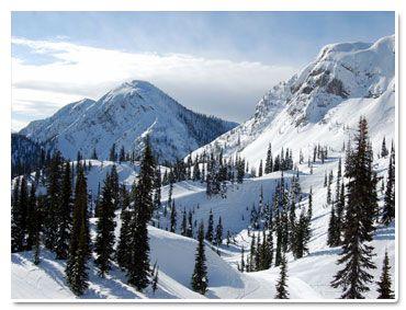 Andorra Ski Holidays - Andorra Ski Travel Grandvalira Vallnord
