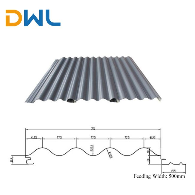 Roofing Sheets Cladding Supplies Newcastle Cladding Supplies Roofing Sheets Roofing Sheets Newcastle Roofing Sheets Corrugated Roofing Galvanized Roofing
