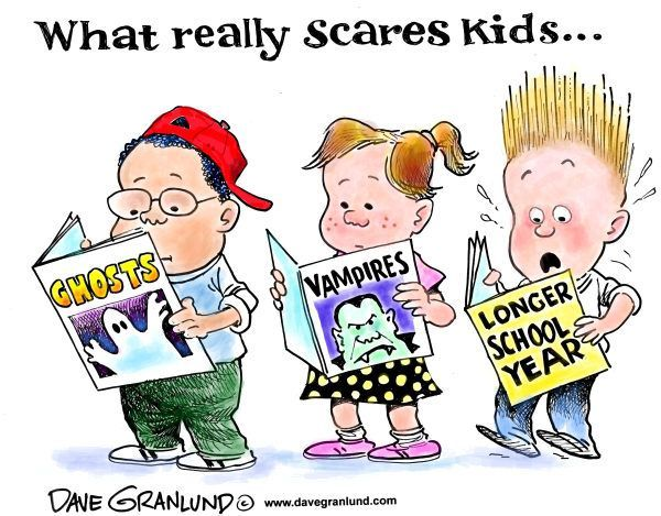 viewing political cartoons for kids google search