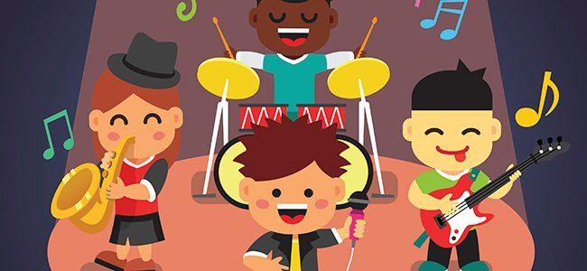 https://m.guiainfantil.com/articulos/ocio/canciones-infantiles/las-10-canciones-infantiles-mas-populares-de-2015/