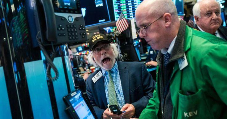 Stocks earning the most important moves premarket: GOOGL, FB, BABA, AVAV, UNH & more