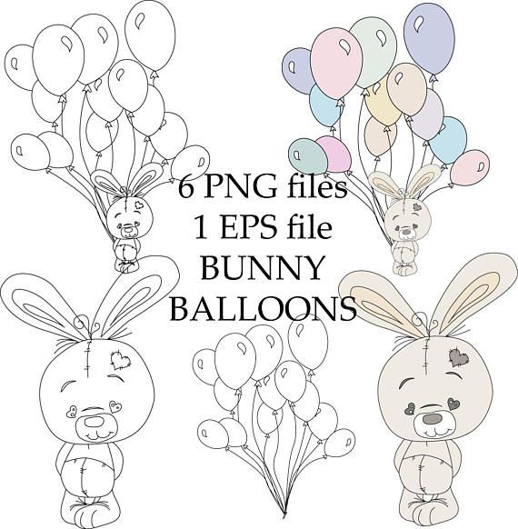 Hey, I found this really awesome Etsy listing at https://www.etsy.com/listing/549515200/digital-bunny-stamps-digital-bunny-clip