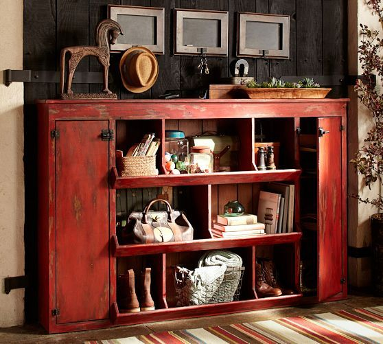 pottery barn entryway furniture. lucy console table pottery barn entryway furniture a