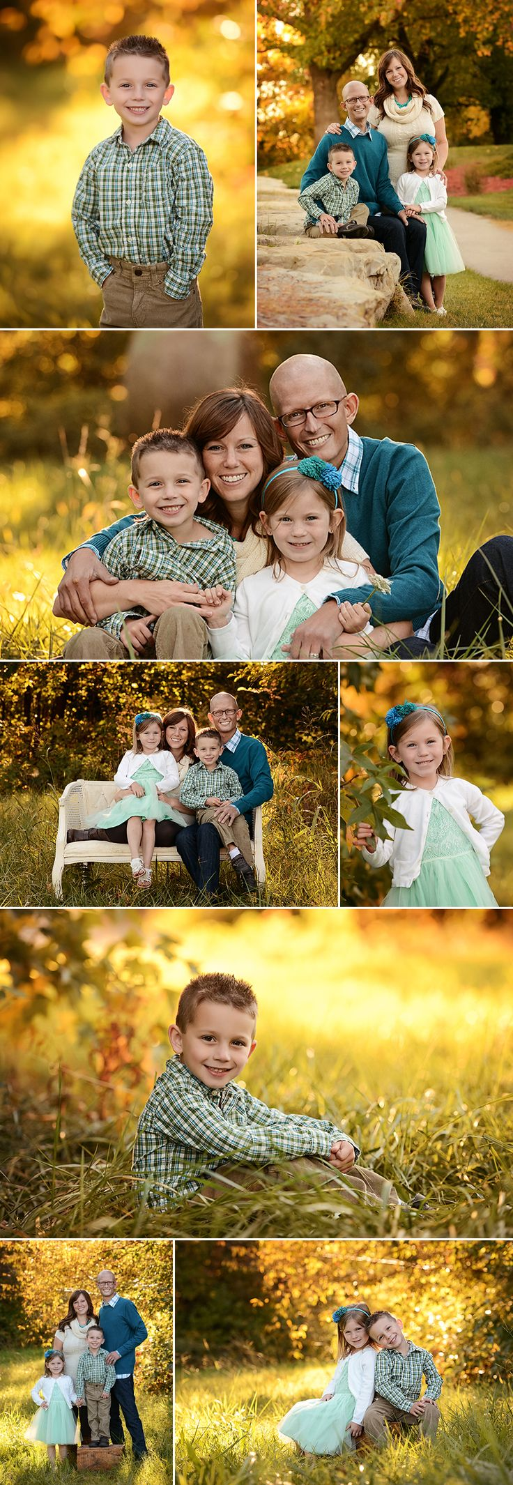 Swade Studios www.swadestudiosphotography.com Kansas City Family Photographer, Overland Park, Lenexa, Olathe, outdoor family photos, fall family photos, park family photos, best family poses, natural family poses.